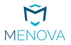 MENOVA_logo